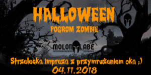 molon labe halloween