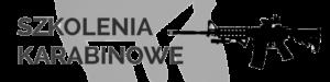 szkolenia karabinowe Lublin Świdnik