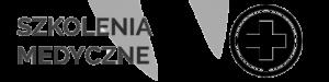 kurd pierwszej pomocy w przypadku postrzału Świdnik Lublin