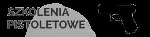 szkolenia pistoletowe Lublin Świdnik