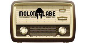 strzelnica radio molon labe