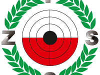 pzss logo