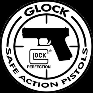 STREFA GLOCK