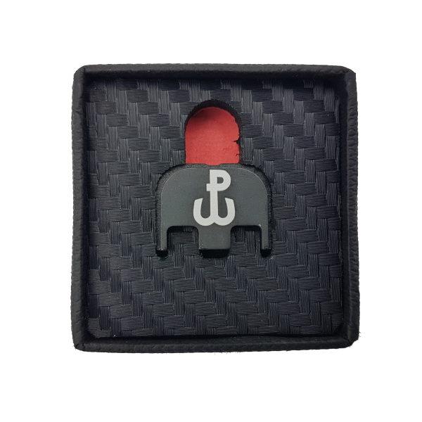 płytka oporowa glock