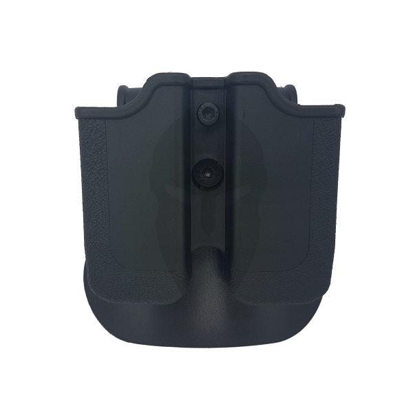 ładownica IMI MP03 Z2030