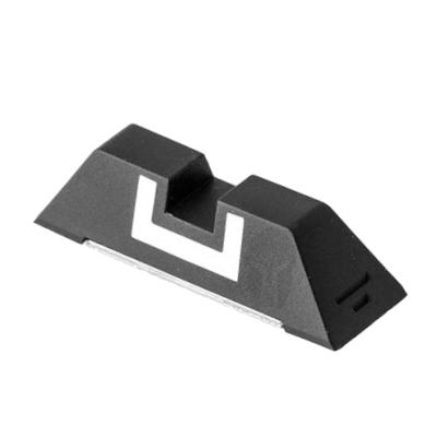 szczerbinka glock 6.1 molon labe