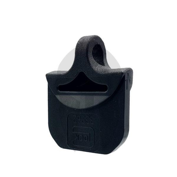 zaczep smyczy glock 02 SET 33962