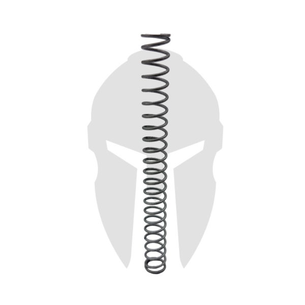 sprężyna iglicy pistolet Glock Gen. 3,4,5