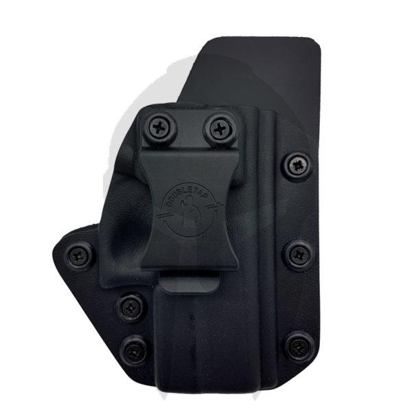 kabura wewnętrzna glock 17 19 iwb