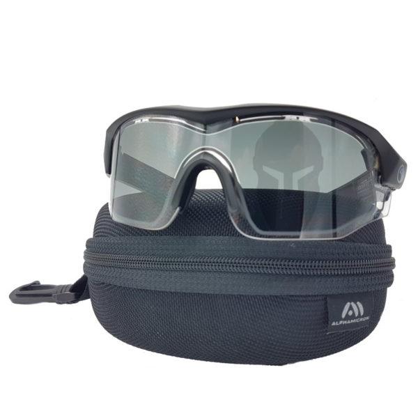 Okulary balistyczne CTRL MS1